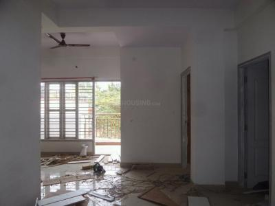 Gallery Cover Image of 1000 Sq.ft 2 BHK Apartment for rent in J P Nagar 8th Phase for 16000
