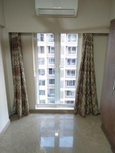 Gallery Cover Image of 943 Sq.ft 3 BHK Apartment for rent in Kabra Centroid A, Santacruz East for 70000