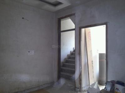 Gallery Cover Image of 528 Sq.ft 2 BHK Apartment for rent in 51 - 52, Sector 21 Rohini for 10000