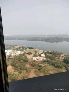 Gallery Cover Image of 700 Sq.ft 1 BHK Apartment for buy in Yash Enclave, Dombivli West for 5500000