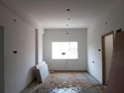 Gallery Cover Image of 1065 Sq.ft 2 BHK Apartment for buy in Vijayanagar for 5867000