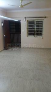 Gallery Cover Image of 1200 Sq.ft 2 BHK Apartment for rent in Wilson Garden for 30000