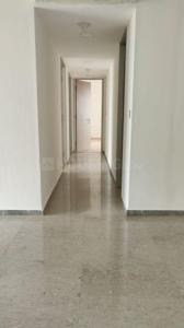Gallery Cover Image of 1090 Sq.ft 3 BHK Apartment for buy in New Cuffe Parade Lodha Altia, Sion for 38000000