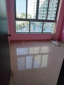 Gallery Cover Image of 1150 Sq.ft 2 BHK Apartment for rent in Hadapsar for 28000