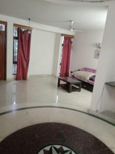 Gallery Cover Image of 1550 Sq.ft 2 BHK Independent Floor for rent in Sector 41 for 21000