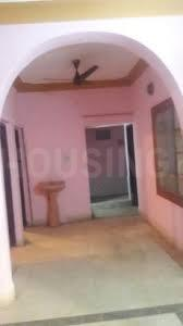 Gallery Cover Image of 1500 Sq.ft 2 BHK Apartment for rent in Neelasandra for 20000
