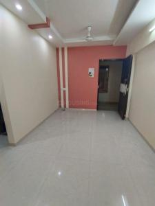 Gallery Cover Image of 680 Sq.ft 1 BHK Apartment for rent in Suyog Nagar, Vasai West for 11000