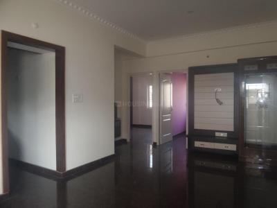 Gallery Cover Image of 950 Sq.ft 2 BHK Apartment for rent in Kodipur for 15000