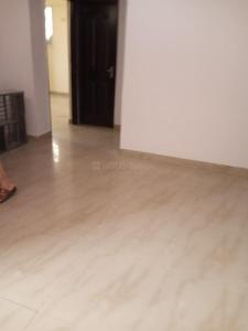 Gallery Cover Image of 1075 Sq.ft 2 BHK Apartment for rent in Supertech 34 Pavilion, Sector 34 for 20000