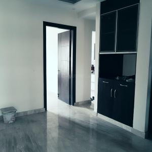 Gallery Cover Image of 1856 Sq.ft 3 BHK Independent Floor for rent in Sector 38 for 35000