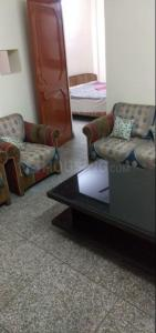 Gallery Cover Image of 1150 Sq.ft 2 BHK Independent Floor for rent in Sector 19 for 20000