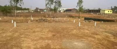 Gallery Cover Image of 520 Sq.ft Residential Plot for buy in Khadawali for 590000