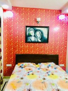 Gallery Cover Image of 1857 Sq.ft 3 BHK Independent Floor for buy in Sector 17 for 9000000