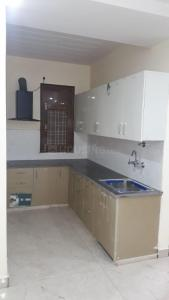 Gallery Cover Image of 1200 Sq.ft 3 BHK Apartment for buy in Sector-12A for 5620000