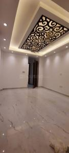 Gallery Cover Image of 900 Sq.ft 2 BHK Apartment for rent in Saket for 22000