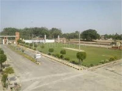 Gallery Cover Image of  Sq.ft Residential Plot for buy in Nanakram Guda for 6250000