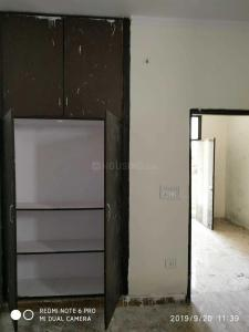 Gallery Cover Image of 541 Sq.ft 2 BHK Villa for buy in Talabpur Urf Hathipur for 1749000