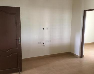 Gallery Cover Image of 650 Sq.ft 1 BHK Apartment for rent in Manapakkam for 100000