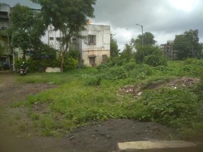 206 Sq.ft Residential Plot for Sale in Amrutdham, Nashik