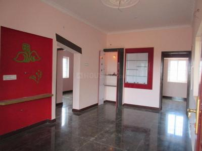 Gallery Cover Image of 915 Sq.ft 2 BHK Independent House for buy in Vadamadurai for 3300000