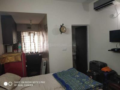 Gallery Cover Image of 250 Sq.ft 1 RK Apartment for rent in Sector 53 for 16000