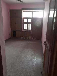 Gallery Cover Image of 1200 Sq.ft 3 BHK Villa for rent in Sector 12 for 15000