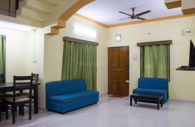 Living Room Image of Kesavan Nest in Kalyan Nagar