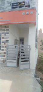 Gallery Cover Image of 1500 Sq.ft 1 BHK Villa for buy in Cheemasandra for 4000000