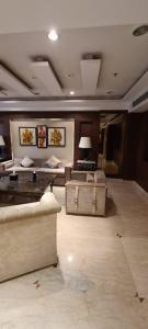 Gallery Cover Image of 7750 Sq.ft 5 BHK Apartment for buy in Ambience Caitriona, DLF Phase 3 for 87000000