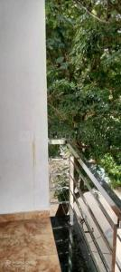 Balcony Image of Mother's Nest in Jayanagar