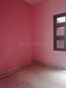 Gallery Cover Image of 960 Sq.ft 3 BHK Independent House for buy in Sanjay Nagar for 3399000