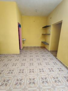 Gallery Cover Image of 700 Sq.ft 1 BHK Independent House for rent in Kattupakkam for 5500