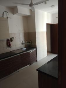 Gallery Cover Image of 2527 Sq.ft 4 BHK Apartment for buy in Conscient Heritage One, Sector 62 for 18600000