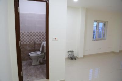 Gallery Cover Image of 1518 Sq.ft 1 RK Independent Floor for rent in Toli Chowki for 125000