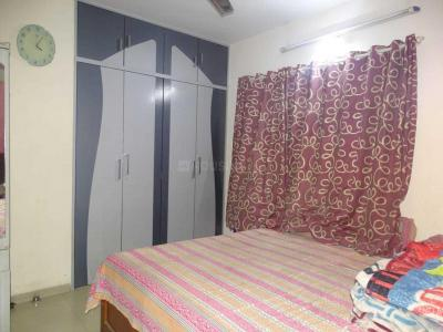 Gallery Cover Image of 710 Sq.ft 1 BHK Apartment for buy in Trombay for 7200000