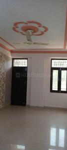 Gallery Cover Image of 2000 Sq.ft 3 BHK Independent Floor for buy in Jamia Nagar for 10000000