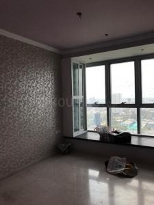 Gallery Cover Image of 1325 Sq.ft 3 BHK Apartment for buy in Goregaon East for 47000000