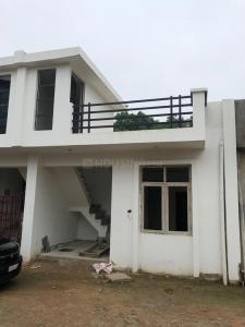 Gallery Cover Image of 605 Sq.ft 1 BHK Independent House for buy in Juggaur for 1650000