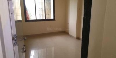 Gallery Cover Image of 530 Sq.ft 1 BHK Apartment for rent in Thane West for 15000