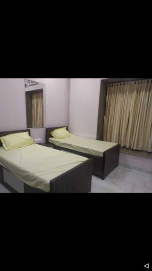 Bedroom Image of P.g For Boys in College Street