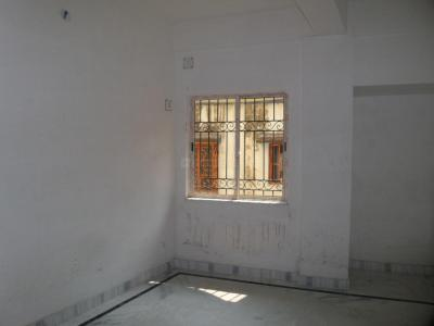 Gallery Cover Image of 900 Sq.ft 2 BHK Apartment for buy in Beliaghata for 6000000