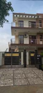 Gallery Cover Image of 2000 Sq.ft 4 BHK Independent House for rent in Sector 70 for 22000