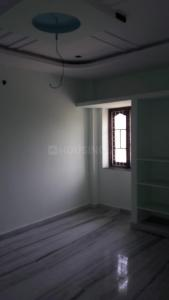 Gallery Cover Image of 1755 Sq.ft 2 BHK Independent House for buy in Madhapur for 8500000