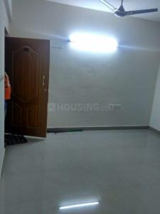 Gallery Cover Image of 1228 Sq.ft 2 BHK Apartment for buy in J P Nagar 8th Phase for 5300000