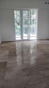 Gallery Cover Image of 1750 Sq.ft 3 BHK Apartment for rent in Andheri East for 90000
