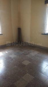 Gallery Cover Image of 1250 Sq.ft 2 BHK Apartment for rent in Yerawada for 20000