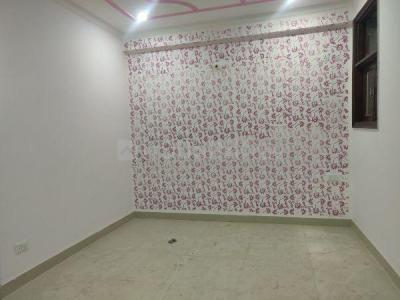 Gallery Cover Image of 1250 Sq.ft 2 BHK Apartment for rent in Aya Nagar for 13000