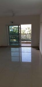 Gallery Cover Image of 1780 Sq.ft 3 BHK Apartment for rent in Hennur Main Road for 34000
