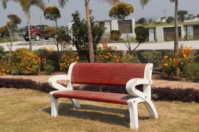 1000 Sq.ft Residential Plot for Sale in Vindhyanchal Nagar, Indore