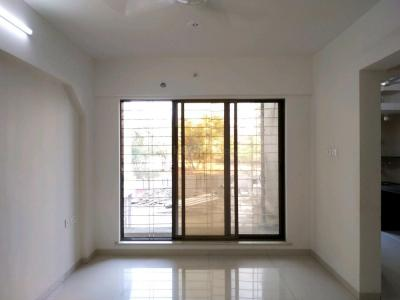 Gallery Cover Image of 715 Sq.ft 1 BHK Apartment for buy in Mira Road East for 4995000